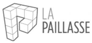 Webassoc.fr avec La Paillasse
