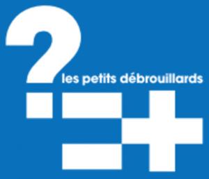 Webassoc.fr avec Les Petits Débrouillards