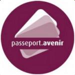 Webassoc.fr avec Passeport Avenir