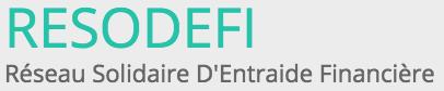 Webassoc.fr avec Resodefi