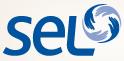 Webassoc.fr avec le SEL (Service d'entraide et de liaison)