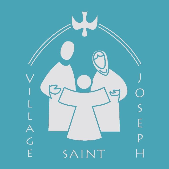 Webassoc.fr avec Village Saint Joseph