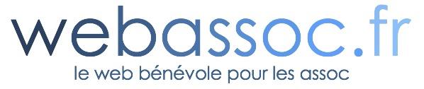 Webassoc.fr