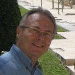 Pierre Rombi avec Webassoc.fr