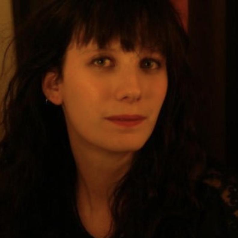 Violaine Oslé avec Webassoc.fr