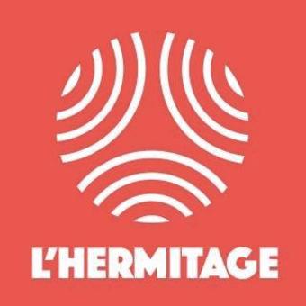 Webassoc.fr avec le projet L'Hermitage