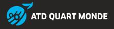Webassoc.fr avec ATD QuartMonde