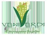 Veni-Verdi