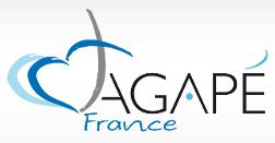 Webassoc.fr avec Agapé