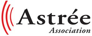 Webassoc.fr avec Astrée