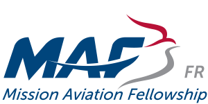 Webassoc.fr avec Mission Aviation Fellowship