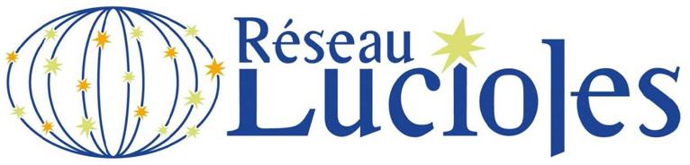 Webassoc.fr avec le RESEAU-LUCIOLES