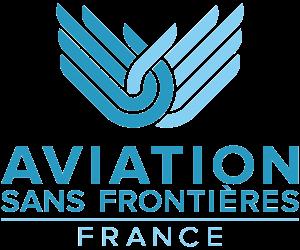 Webassoc.fr avec Aviation Sans Frontières