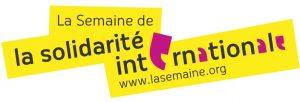 Webassoc.fr avec la Semaine de la Solidarité Internationale