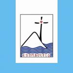 Webassoc.fr avec Les rencontres d'Exombourgo