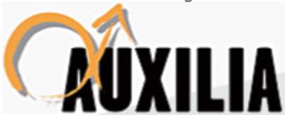 Webassoc.fr avec Auxilia une nouvelle chance