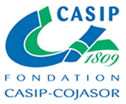 Webassoc.fr avec la Fondation CASIP COJASOR