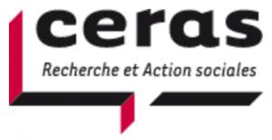 Webassoc.fr avec le CERAS