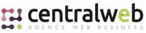CentralWeb avec Webassoc.fr
