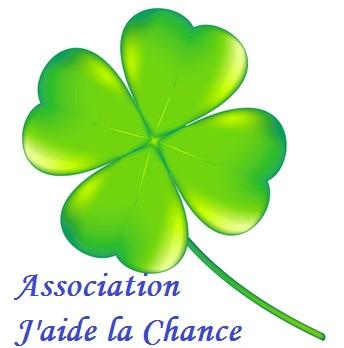 Webassoc.fr avec J'aide La Chance