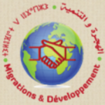 Webassoc avec Migrations & Développement