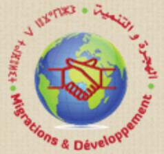 Webassoc.fr avec Migrations & Développement