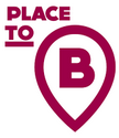 Webassoc.fr avec Place to B