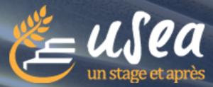 Webassoc.fr avec l'association Un Stage et Après
