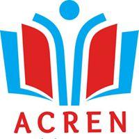Webassoc.fr avec l'ACREN
