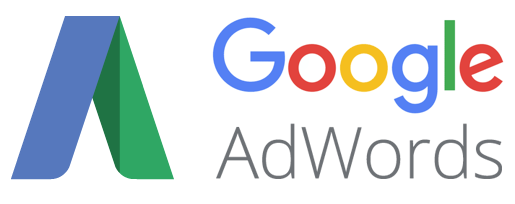 Google Adwords For Non Profit