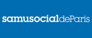 Webassoc avec le Samu Social de Paris