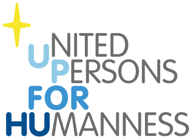 Webassoc.fr avec UP FOR HUMANNESS