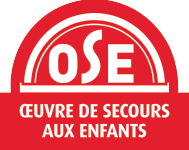 Webassoc.fr avec l'OSE