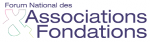 Forum National des Associations et des Fondations