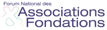 Forum National des Associations et des Fondations