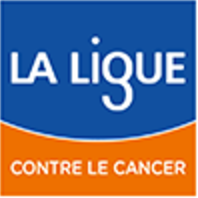 Webassoc.fr avec la Ligue Contre le Cancer