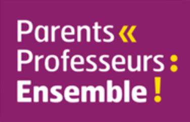 Webassoc.fr avec PARENTS PROFESSEURS ENSEMBLE