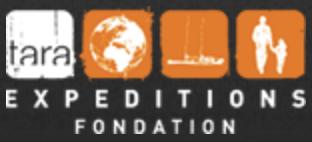 Webassoc.fr avec la Fondation Tara Expéditions
