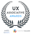 UX Associative Awards