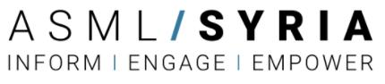 Webassoc.fr avec ASML ( Association de soutien aux médias libres)