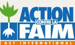 Webassoc.fr avec Action contre la Faim