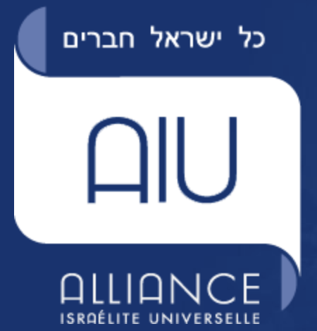 Webassoc.fr avec Alliance Israelite Universitaire