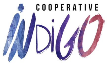 Webassoc.fr avec La Cooperative Indigo