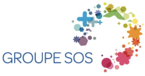 Webassoc.fr avec le Groupe SOS