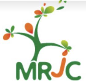 Webassoc avec MRJ