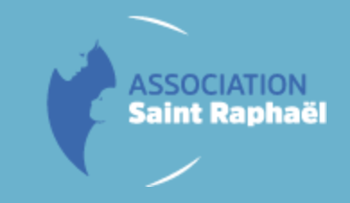 Webassoc.fr avec Association saint-raphael