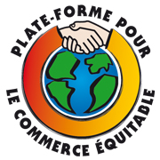 Commerce Equitable France