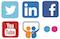 Réseaux Sociaux webassoc