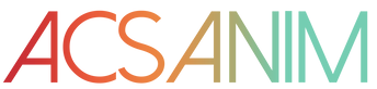 Webassoc.fr avec ACSANIM