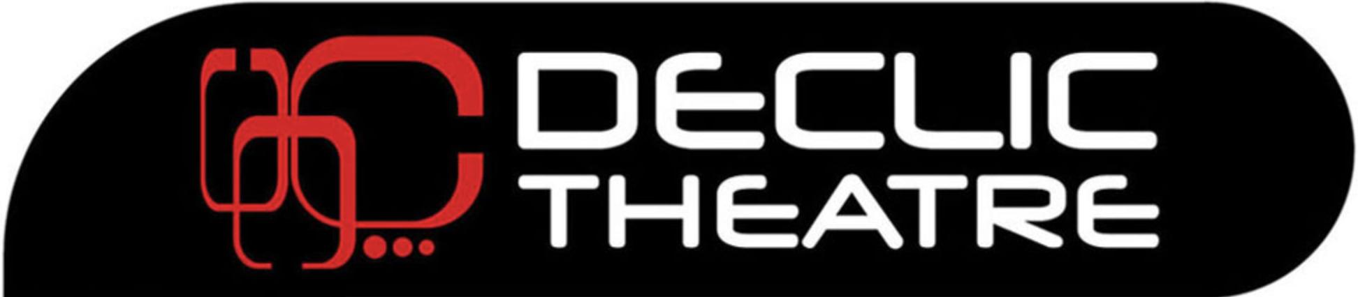 Webassoc.fr avec Déclic Théâtre